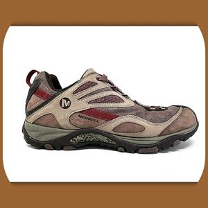 MERRELL Siren Sync Trail Hiking Shoes